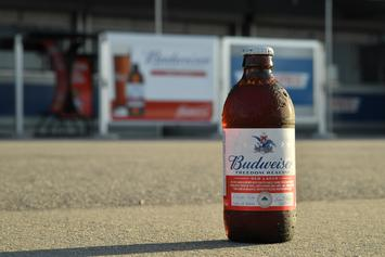"""Budweiser Links Up With Burger King To Revive Iconic """"Whassup"""" Ad"""