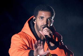 "Drake's ""Scorpion:"" First-Listen Highlights"