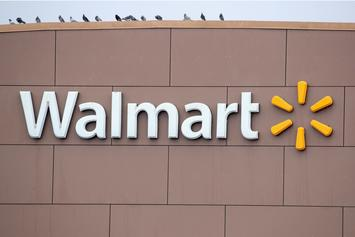 Walmart May Be Eyeing The Video Streaming Service Industry