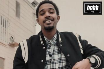 "C5 & Yhung T.O. Of SOB X RBE Visit Local Shrines In ""Everyday"" Video"
