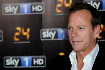 """""""24"""" Prequel Will Follow A Young Jack Bauer"""