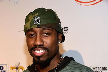 Broncos' Marquette King Confronts Radio Host After Twitter Exchange