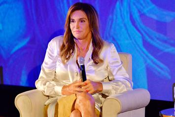 Caitlyn Jenner Admits That She Wants To Play A Marvel Movie Villain