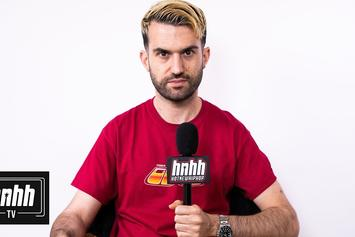 A-Trak Talks Fool's Gold, The Music Industry, Executive Decisions, & More
