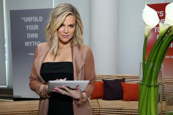 "Khloe Kardashian's ""Twisted Sisters"" Series Announces Premiere Date"