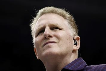 Michael Rapaport Trashes The Ball Brothers; LaMelo Responds