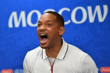 """Suicide Squad 2"" Delays Allow For Will Smith To Film ""Bad Boys 3"" & ""Bright 2"""