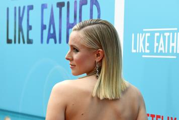 """""""Veronica Mars"""" Revival With Kristen Bell Reportedly In Development At Hulu"""