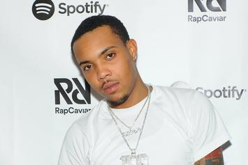 """G Herbo Announces """"SWERVO"""" Tour With Southside & Queen Key"""