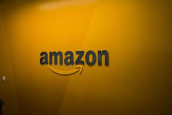 Amazon Recruits Twitter Ambassadors To Defend Against Working Conditions Criticism