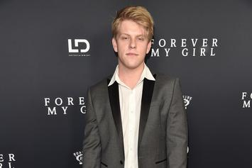 """The Goldbergs"" Star Jackson Odell Reportedly Died Of Accidental Drug Overdose"