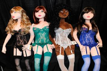 """Mom Achieves """"Sex Doll"""" Look After Major Plastic Surgery: """"New Lease Of Life"""""""