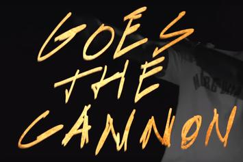 """Mobb Deep Honored By Lin-Manuel Miranda In """"Boom Goes The Cannon"""" Video"""