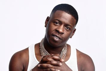 Blac Youngsta Is Like Puppies On An Instagram Feed