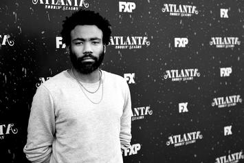 "Childish Gambino Confirms ""This Is America"" Tour Will Be ""Last Ever"""