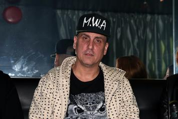 Mike Dean Talks Working With Kanye West, Travis Scott & More