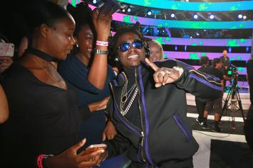 """Kodak Black On Sex: """"That Sh*t Ain't Even All That To Me"""""""