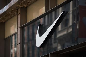 Louisiana Mayor Bans Nike Products From Booster Clubs: Report