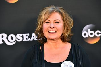 "Roseanne Barr's Character In ""The Connor's"" To Be Killed Off By Drug Overdose: Report"