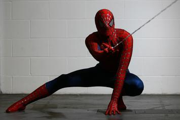 """""""Spider-Man"""" Breaks Records & Becomes PlayStation's Fastest Selling Game"""