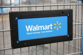 Walmart Faces Class Action Suit For Alleged Discrimination Of Pregnant Workers