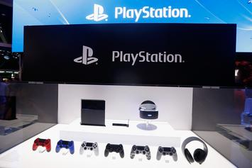"""""""Red Dead Redemption 2"""" PlayStation 4 Pro Bundle Gives Players The Game For Free"""