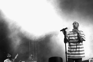 Mac Miller Benefit Concert To Feature Performances By Travis Scott, SZA, & More