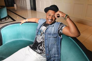 """""""Ray Donovan"""" Star Pooch Hall's DUI Leads To Child Services Investigation"""