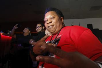 """Mannie Fresh Hints At Dropping Unreleased Music From """"Carter 5"""" Sessions"""