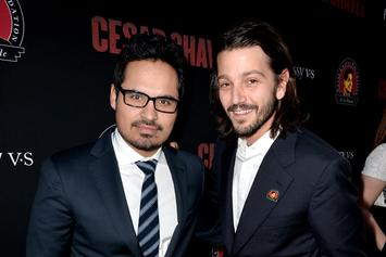 """""""Narcos: Mexico"""" Drops Off Action Fueled 2:30 Minute Trailer: Watch"""