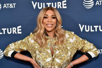 Diddy & Cassie Breakup: Wendy Williams Thinks She Wasted 11 Years