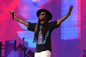 """Ty Dolla $ign & Jeremih Get Animated For """"MihTy"""" Cover Art"""