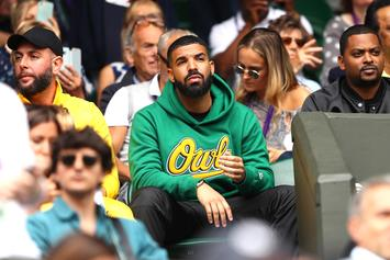 Drake Passes The Beatles For Most Billboard Hot 100 Top 10 Singles In A Year