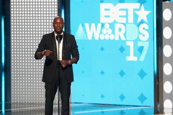 Tyrese Wants Ex-Wife To Prove Childcare Expenses Before Paying Another Dime: Report