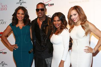 R. Kelly Documentary On Abuse Allegations Features John Legend & Wendy Williams