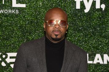 Jermaine Dupri Explains Why He Still Support Kanye West Despite Controversy