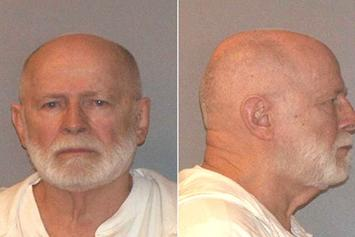 "Boston Mob Boss James ""Whitey"" Bulger Found Dead In Prison A Day After Transfer"