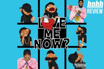 "Tory Lanez ""Love Me Now?"" Review"