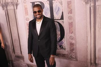 Top Tracks: Kanye West's Hoax Song Generates Interest