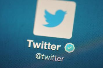 "Twitter CEO Says They Are Perfecting Edit Button: ""We Can't Just Rush It Out"""