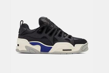 A$AP Rocky x Under Armour SRLo Just Released: Purchase Links