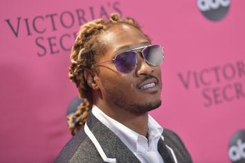 Future's Baby Mamas: A Complete Guide