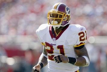 Sean Taylor Remembered By NFL Players & Fans On 11-Year Anniversary Of His Death