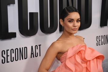 """Bad Boys 3"" Adds Vanessa Hudgens, Alexander Ludwig & Charles Melton To Film"