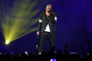 R. Kelly Music Put On Hold By Record Label