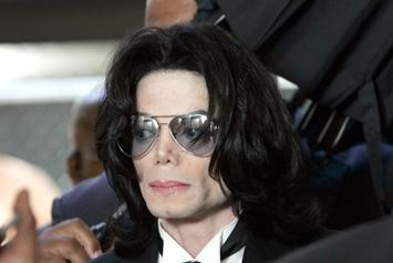 """Michael Jackson """"Leaving Neverland:"""" How To Watch The Scandalous Documentary"""