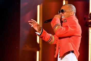 T.I. Extends Gucci Blackface Boycott To Prada & Moncler