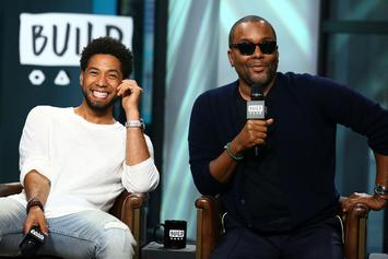 """Empire"" Cast Reportedly Thinks Lee Daniels Inspired Jussie Smollett ""Hoax"""