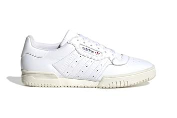 Adidas Bringing Back Powerphase In Two New Colorways