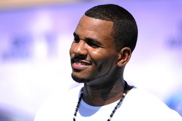 "The Game Flips Off Michael Jackson Accusers: ""Facts Don't Lie, People Do"""